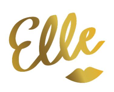 Elle - Studio Twojej Urody Prudnik - kosmetyka i fryzjerstwo